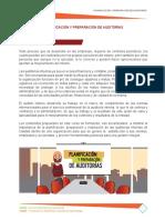 planificacion de auditoria interna.pdf