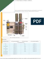 BAUER -Air Purification.pdf