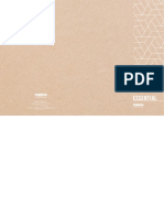 Cat Essential Pamesa Imprenta Definitivo-2