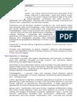 Geology-and-Geophysics Syllabus.pdf