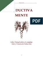 Seductivamente - Arte y Ciencia de la Seducciòn.pdf