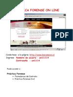 Practica Forense.pdf