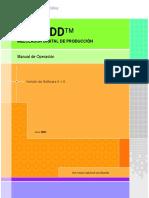 KayakDDV618User_Spanish.pdf