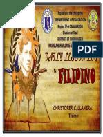 FILIPINO.docx