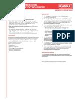 Extintor Sentry CO2(4).pdf