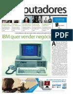 Web 20041206 Comput Adores