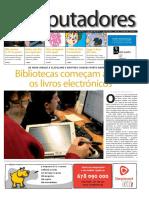 Web 20041213 Comput Adores