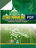 15. TRADISI AMALIYAH WARGA NU-OK.pdf