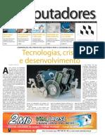 Web 20050207 Comput Adores