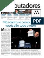 Web 20050117 Comput Adores
