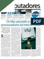 Web 20050613 Comput Adores