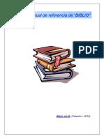 biblio_g.pdf