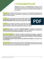 Código de Ética y Conducta (8).pdf