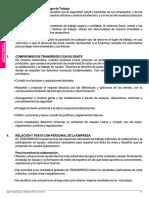 Código de Ética y Conducta (12).pdf