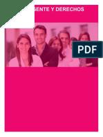 Código de Ética y Conducta (9-10).pdf