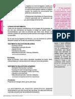 Código de Ética y Conducta (16).pdf