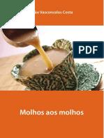 molhos.pdf