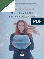 Meu inverno em Zerolandia - Paola Predicatori.pdf