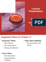 15_lectureslides