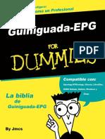 La Biblia de Guiniguada-EPG_V1.1