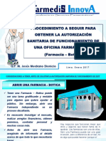 aperturadeunafarmacia-resumen2017-170912092910