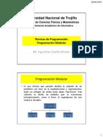 2.-Programación-Modular.pdf