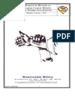 pulsologia.pdf