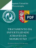 apostila_pulsologia