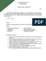 Física Experimental 2 - 2018-1 - Provas práticas.pdf
