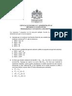 Ejercicios 1 - Descriptiva y Probabilidad(3)