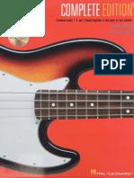 339551592-Ed-Friedland-Bass-Method-2004-pdf.pdf