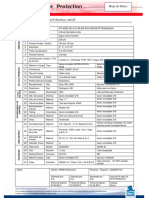Hoja de Datos Fp 400e 3d g s a5 4dc Nn Nk7p7ss96n6n_paq_1_rq s 002