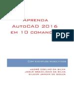 aprenda-autocad-2016-em-10-comandos-final-a.pdf