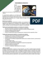 224088687-Mantenimiento-Predictivo-pdf.pdf