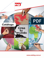 Edding.pdf
