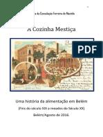Tese_CozinhaMesticaHistoria