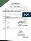 GOV Lavender vs Minor SAM.pdf