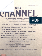 Channel v2 n4 Jul-Aug-sep 1917