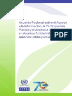 acuerdo-ambiental-al.pdf