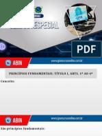 Luciano Dutra_ABIN.pdf