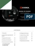 adventureIII_manual.pdf