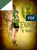 EXENIR3.1