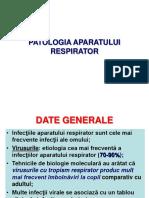 A Par at Respirator