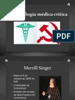 Antropología médica critica.pptx