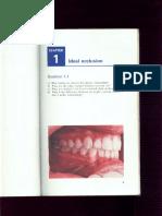 Orthodontics Picture Test Atlas - 79 - 10MB