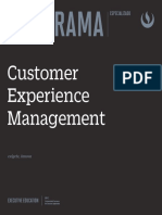 Brochure - Customer Experience Management 2017 (c)