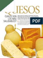 BS170 quesos magros.pdf