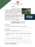 1.5 Actividad - Regla Del Producto y Cociente