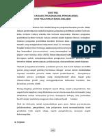 Perencanaan Pelaksanaan, Pengolahan, dan Pelaporan Hasil Belajar 2018.doc