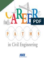 careerpathfinal.pdf